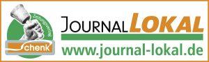 Logo JournalLokal